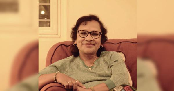 The violence within us: Why Patricia Mukhim's  appeals from Meghalaya must be heeded by everyone