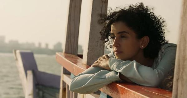 'Photograph' movie review: Tries to be understated, but is ultimately underdeveloped