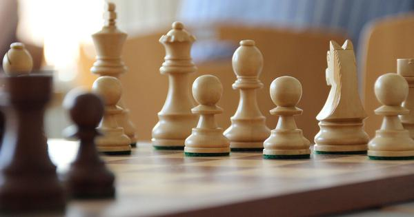 World Team Chess: Indian men draw with Azerbaijan; women crush USA 4-0
