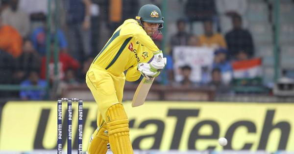 World Cup is still far away: Usman Khawaja first wants to relish 'huge' series win over India