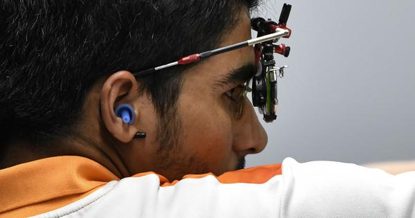 Tokyo 2020, India's schedule on July 24: A blockbuster day on the cards with multiple medal events