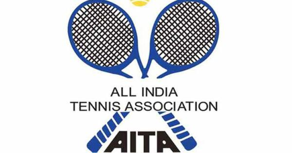 Postpone Davis Cup tie against Pakistan or change venue: AITA tells International Tennis Federation