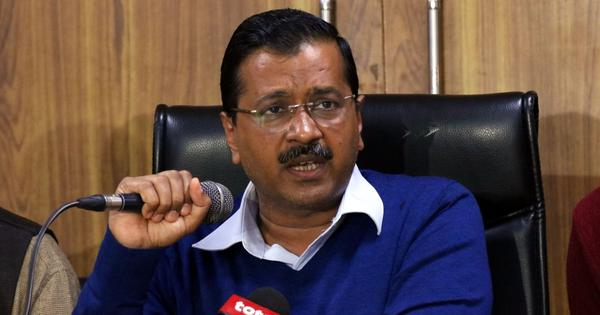 Arvind Kejriwal says Delhi Muslims voted for Congress in Elections 2019. What does it mean for AAP?