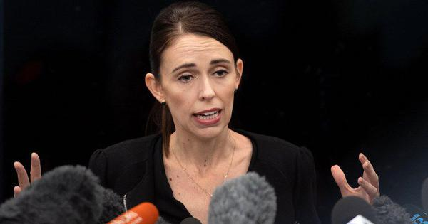 New Zealand PM Jacinda Ardern's Covid-19 response is a lesson for other world leaders