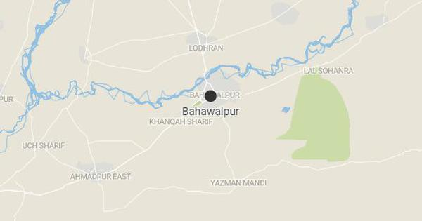 Pakistan: Student allegedly murders professor for planning to invite both men and women at party