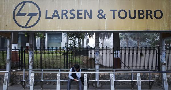 How L&T's bid for a hostile takeover of Mindtree became all about theatrics and emotion
