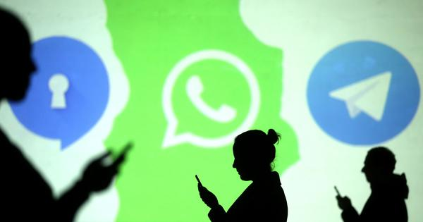 The regulatory obstacle that's holding WhatsApp back from launching its payment service in India