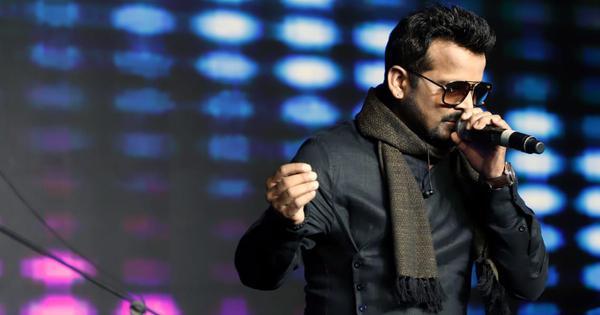 Playlist picks: 'Ikk Kudi' singer Shahid Mallya chooses his favourites
