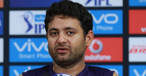 Cricket: Veteran spinner Piyush Chawla's father dies of Covid-19 health complications