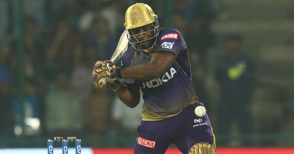 IPL 2020, Kolkata Knight Riders preview: Squad, fixtures, strengths, weaknesses and more