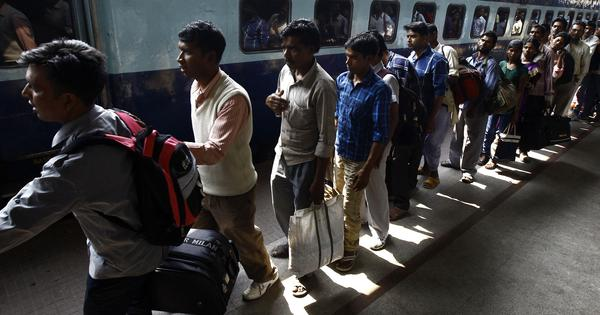West Bengal is set to lose its demographic dividend because it isn't creating enough jobs