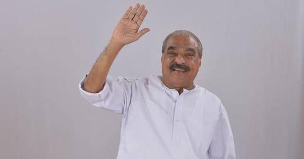 Kerala Congress (M) leader KM Mani dies at 86