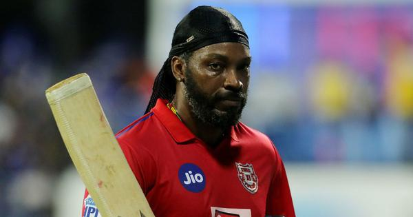 Australian media group loses appeal against West Indies cricketer Chris Gayle's defamation payout