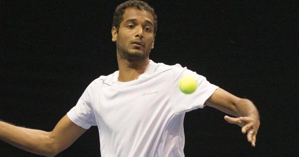 Indian tennis: Ramkumar Ramanathan qualifies for main draw of Qatar Open