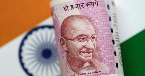 Over 99% of donations through electoral bonds were of Rs 10 lakh, Rs 1 crore denominations: RTI