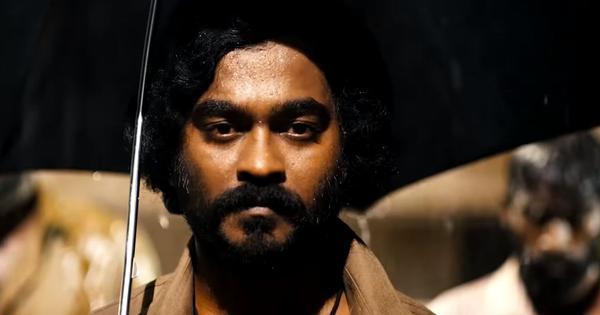 Why Chennai serial killer Auto Shankar is getting the web series treatment