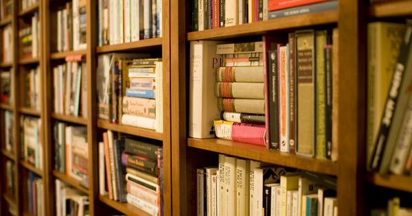 Tata Literature Live! announces shortlists for five awards