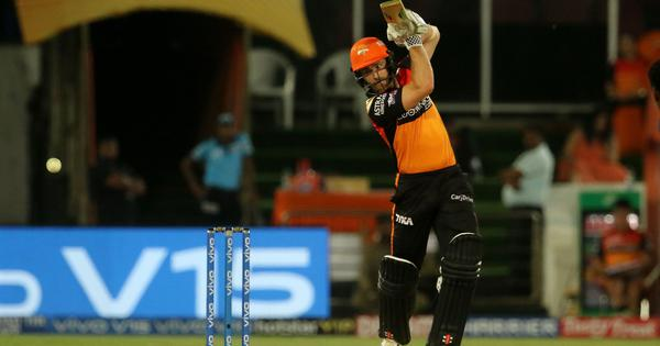 IPL has contributed greatly to the growth of our players, says New Zealand selector Gavin Larsen