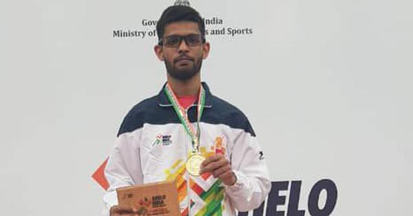 Table tennis: Indian paddlers bag two bronze medals at China Junior and Cadet Open