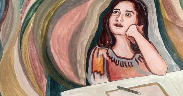 #NaPoWriMo: 10 poets from India who are embracing (and excelling at) National Poetry Writing Month