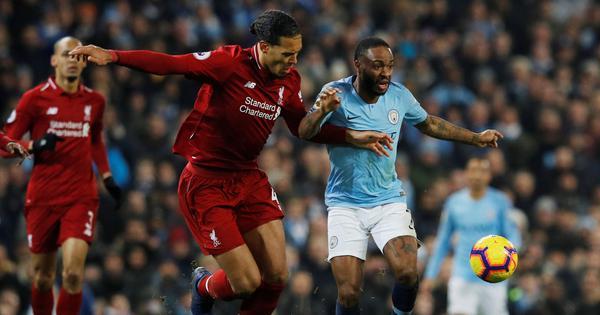 Coronavirus: Premier League season won't resume till it's safe, talks continue over pay cuts