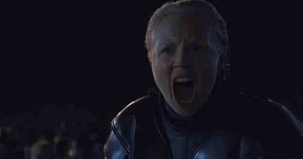 'Game of Thrones' season 8 episode 3 teaser: Let the battle begin