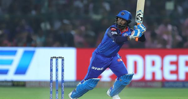 IPL 2021, Delhi Capitals squad, schedule and preview: Can Rishabh Pant lead DC to first IPL title?