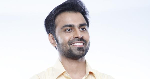 'Loved seeing myself on the big screen': How TVF's 'Jeetu' went from IIT to web series to films