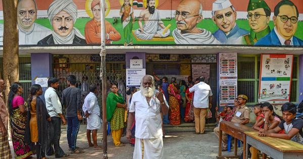 Interview: Gilles Verniers on the pressing need to study Indian politics between elections
