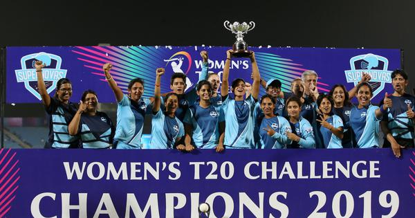 Why Sourav Ganguly saying a seven-team women's IPL needs four more years is counterproductive