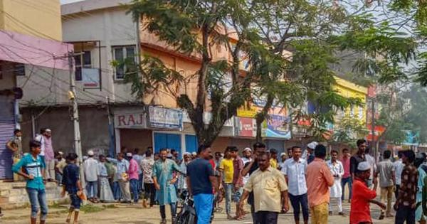 Assam communal clash: Curfew extended in Hailakandi district, Army stages flag march