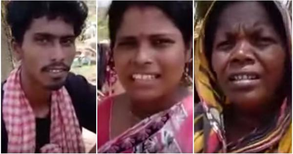 Cyclone Fani: Dalits in Puri say they were turned away from shelters at height of storm