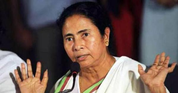 'Why only Gujarati?' Mamata Banerjee questions lack of regional language options in IIT-JEE exam