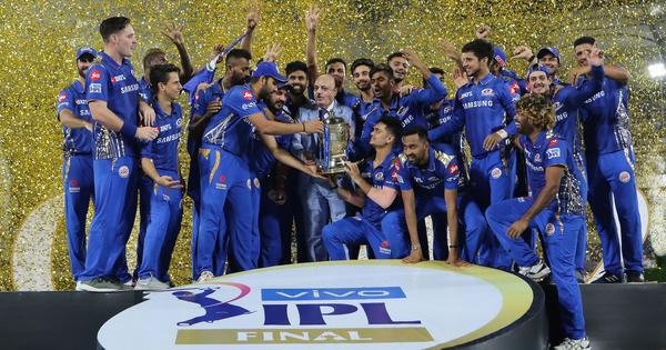 CoA member Diana Edulji slams BCCI acting chief CK Khanna for presenting IPL 2019 trophy