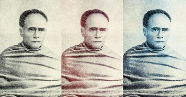 Missing Vidyasagar again: The 19th-century reformer deserves better than brickbats and hollow praise