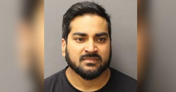 London: Indian man jailed for 29 months for stalking, harassing woman for more than a year