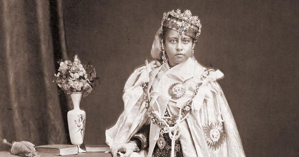 The remarkable Begums who defied patriarchal norms to rule Bhopal for more than a century