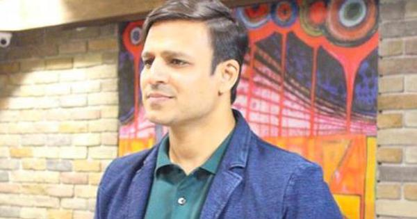 NCW issues notice to Vivek Oberoi for tweet linking exit polls to Aishwarya Rai Bachchan's life