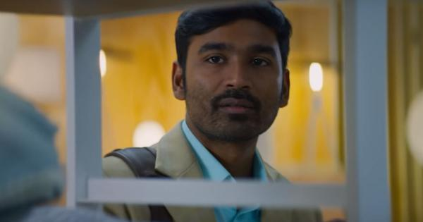 Dhanush added to cast of 'The Gray Man' by Hollywood directors Anthony and Joe Russo: Report