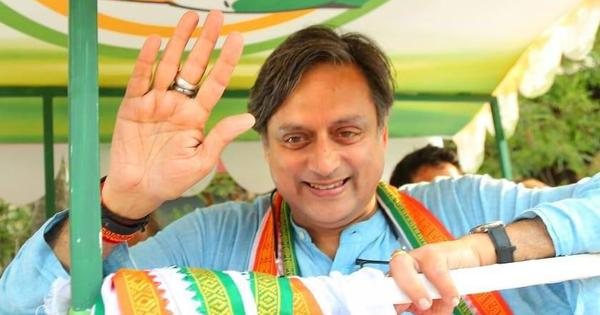 Key fights: Two-time MP Shashi Tharoor battles BJP's Kummanam Rajasekharan in Thiruvananthapuram