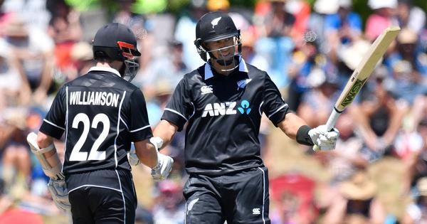 World Cup 2019, New Zealand preview: Can Kiwis ditch the 'dark horses' tag and go all the way?