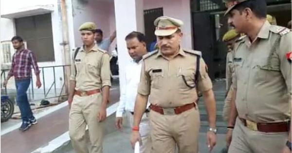 Uttar Pradesh: Main accused in Barabanki hooch tragedy arrested after police encounter