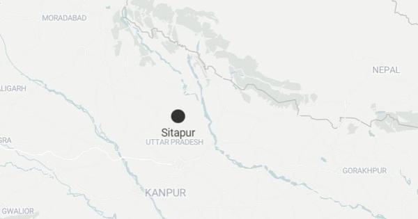 Uttar Pradesh: Three dead, five in hospital after drinking spurious liquor in Sitapur
