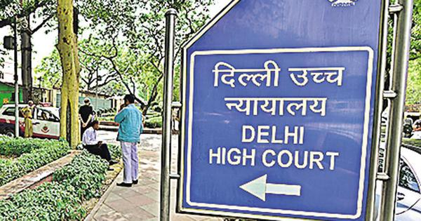 Delhi High Court JJA/ Restorer Prelims exam result released; check direct link here
