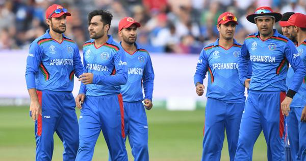 We need calm cricket: Naib urges Afghanistan to play full 50 overs after another World Cup collapse