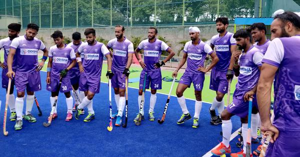 FIH Pro League: With an eye on Olympics, India kick off campaign against world No 3 Netherlands