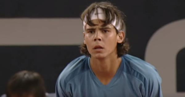 Crazy dreams take crazy effort: Watch Nike's latest ad celebrating Rafael Nadal's 12th French Open