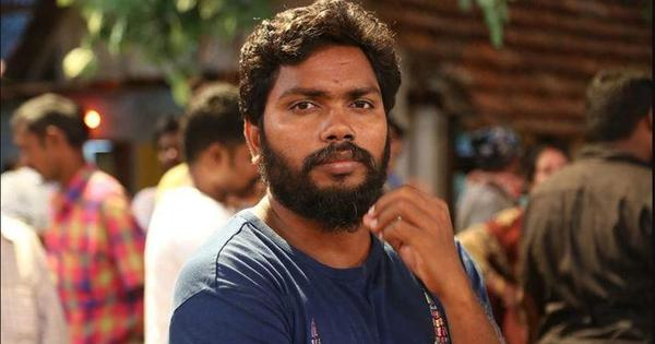 Tamil Nadu: Filmmaker Pa Ranjith booked for alleged remarks against Chola emperor