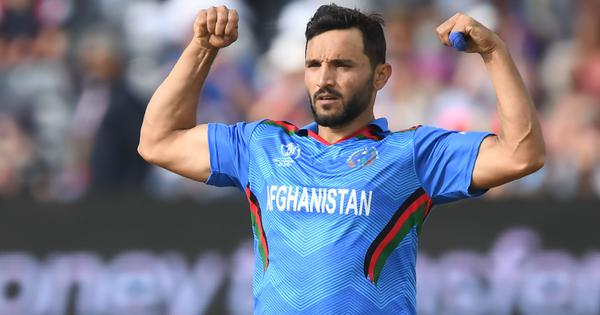 World Cup 2019, Afghanistan v Bangladesh live: Gulbadin Naib opts to bowl as Afghans seek first win