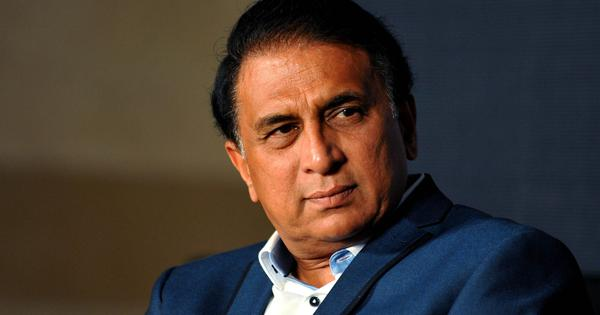 SA batsmen didn't know whether to go forward or backward against Umesh and Shami: Sunil Gavaskar